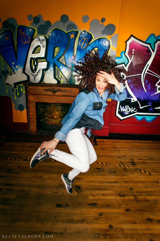 verve_dance_buffalo-17.jpg