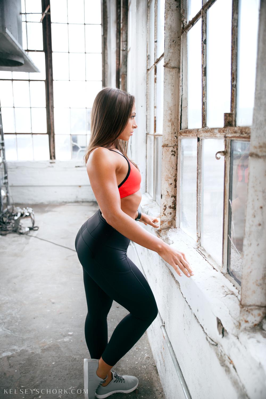Jessica_fitness_photoshoot-2.jpg