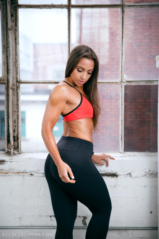 Jessica_fitness_photoshoot-1.jpg