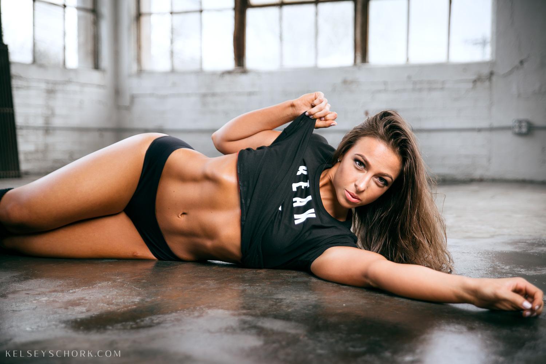 Jessica_fitness_photoshoot-19.jpg