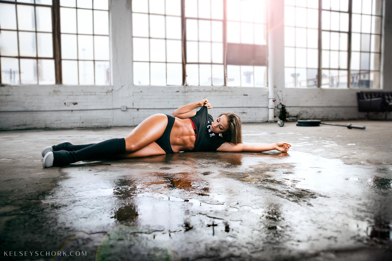 Jessica_fitness_photoshoot-18.jpg