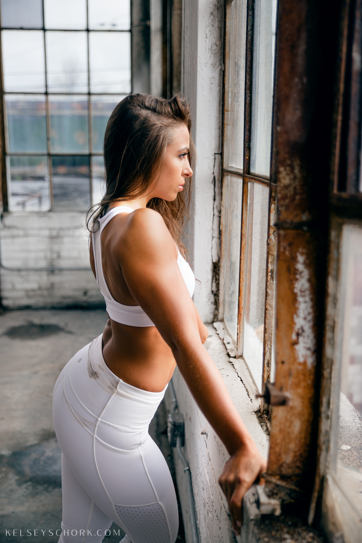 Jessica_fitness_photoshoot-24.jpg