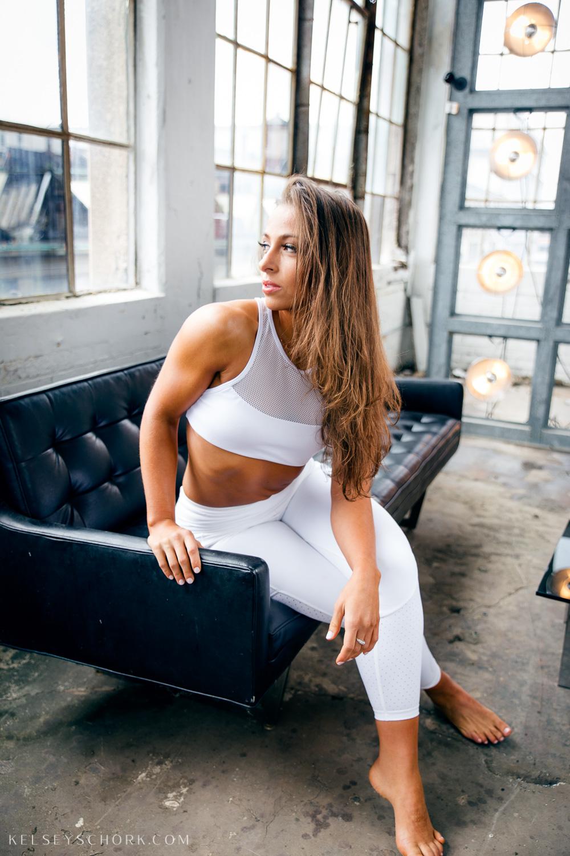 Jessica_fitness_photoshoot-28.jpg