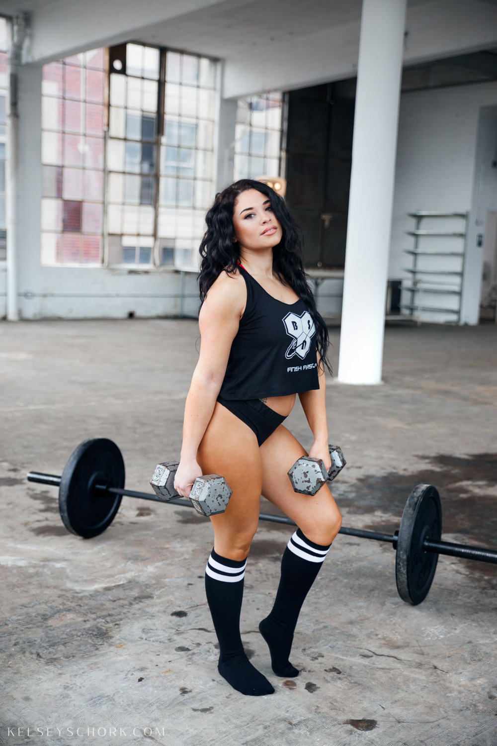 Serena_fitness_model_buffalo-2.jpg