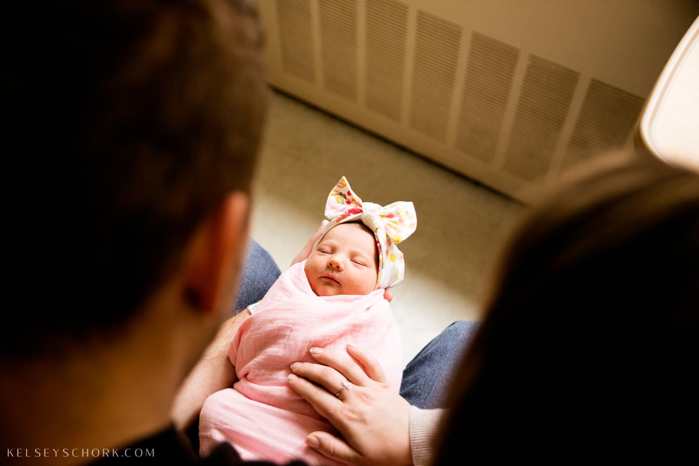cora_sisters_hospital_newborn-6.jpg