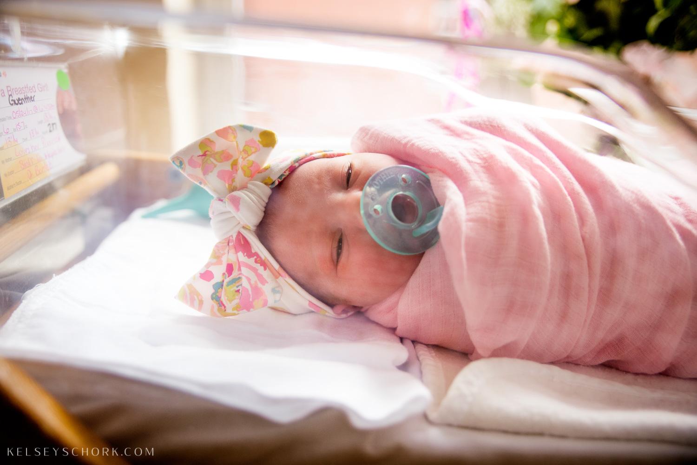 cora_sisters_hospital_newborn-13.jpg