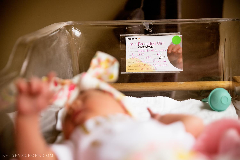 cora_sisters_hospital_newborn-16.jpg