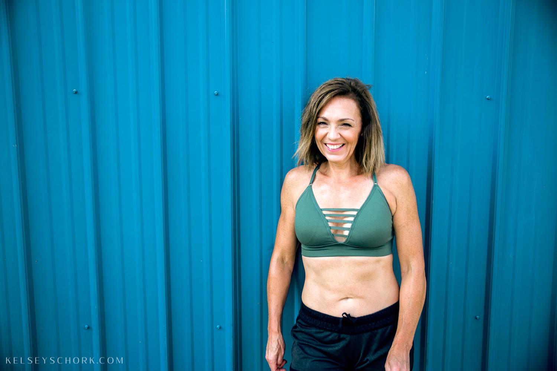 East_aurora_fitness_jeanette-10.jpg