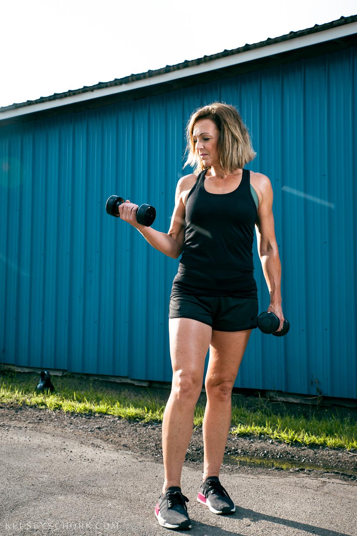 East_aurora_fitness_jeanette-12.jpg