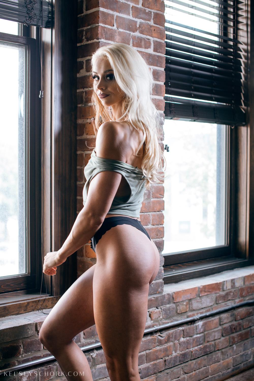 Buffalo_fitness_model_heather-1.jpg