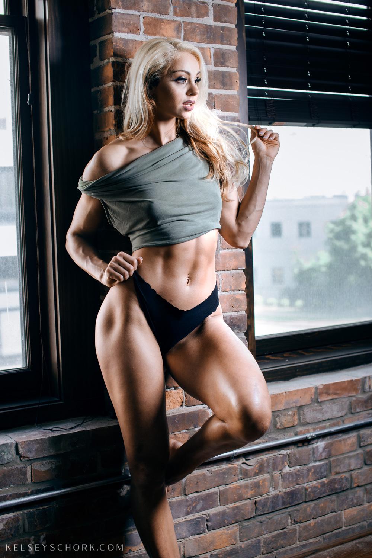 Buffalo_fitness_model_heather-3.jpg