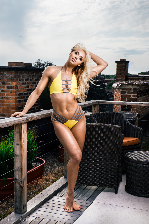 Buffalo_fitness_model_heather-5.jpg