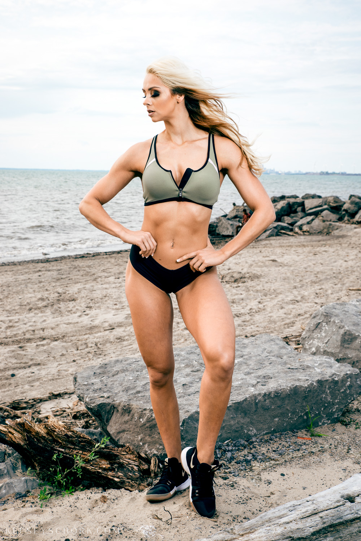 Buffalo_fitness_model_heather-10.jpg
