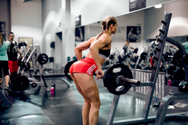 Buffalo_fitness_model_heather-19.jpg