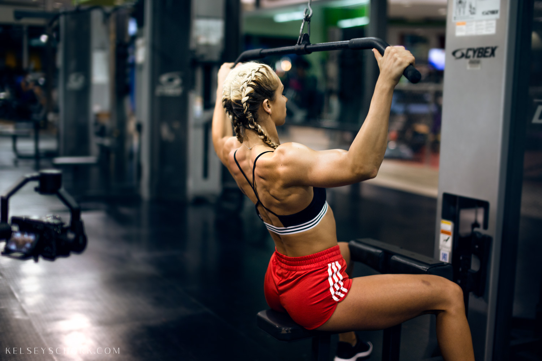 Buffalo_fitness_model_heather-20.jpg