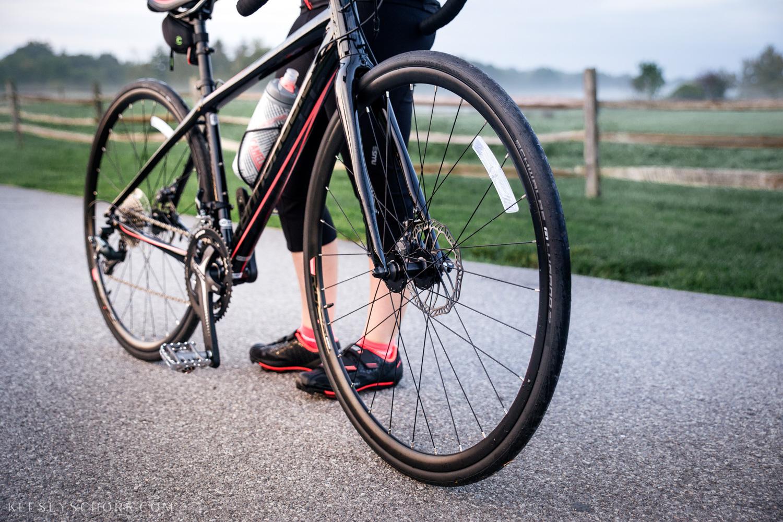 Knox_farm_cycling_buffalo-2.jpg