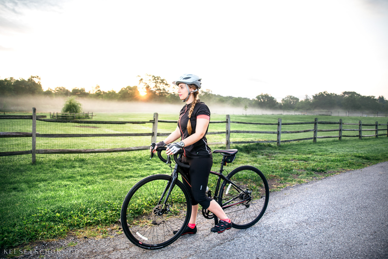Knox_farm_cycling_buffalo-4.jpg