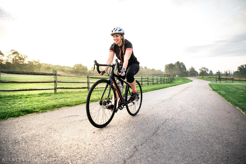 Knox_farm_cycling_buffalo-7.jpg