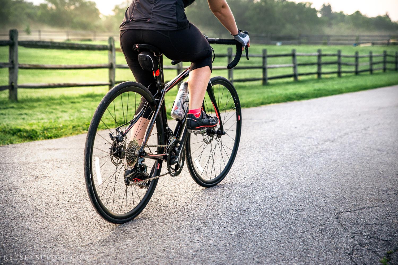 Knox_farm_cycling_buffalo-5.jpg