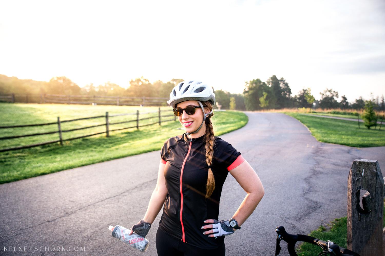 Knox_farm_cycling_buffalo-9.jpg