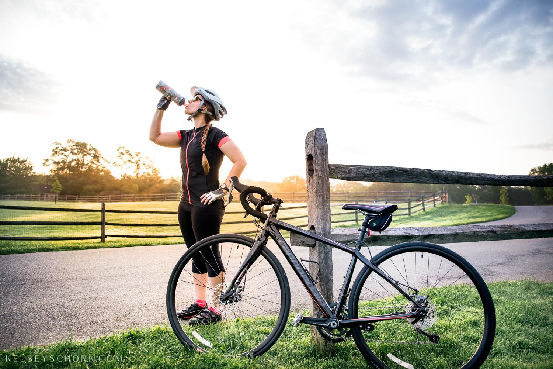 Knox_farm_cycling_buffalo-8.jpg