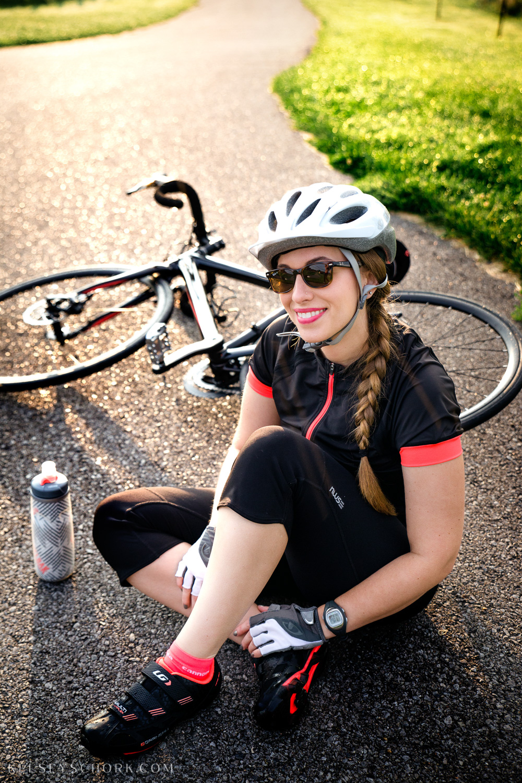 Knox_farm_cycling_buffalo-19.jpg
