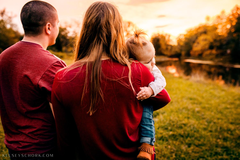 Como_park_Clear_family-22.jpg