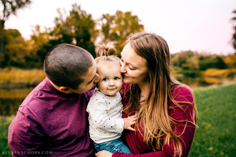 Como_park_Clear_family-21.jpg