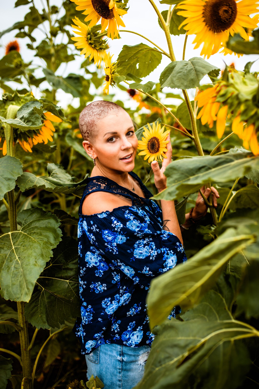 Steph_Sunflowers-5.jpg