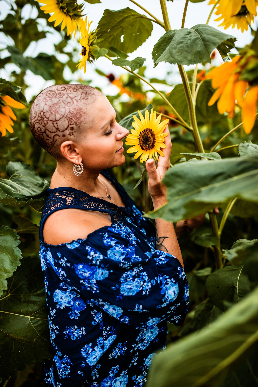 Steph_Sunflowers-6.jpg
