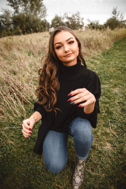 Brooke-4.jpg