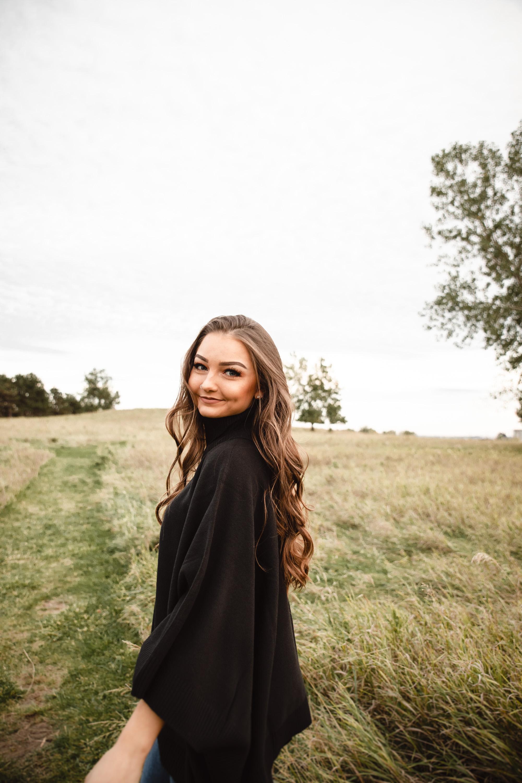Brooke-8.jpg