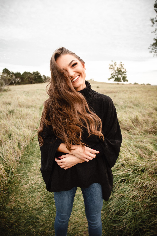 Brooke-11.jpg