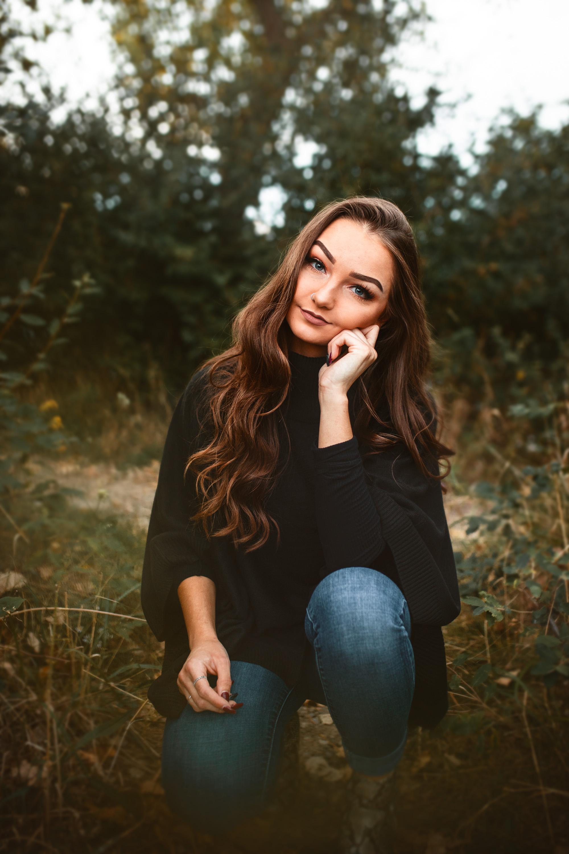 Brooke-14.jpg
