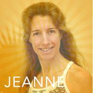 Jeanne Magazu