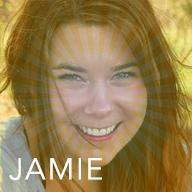 Jamie Smyth
