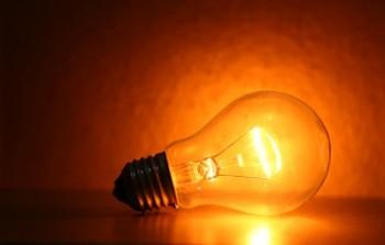 lightbulb.jpb
