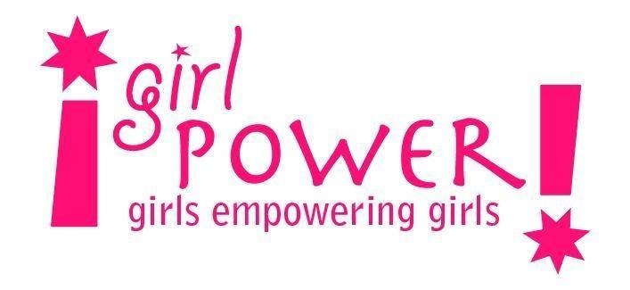 girlpower.jpt