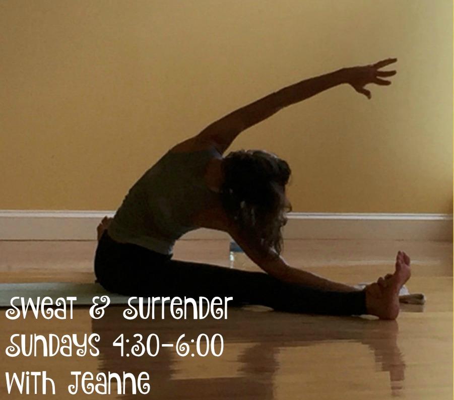 sweat&surrender.jpg