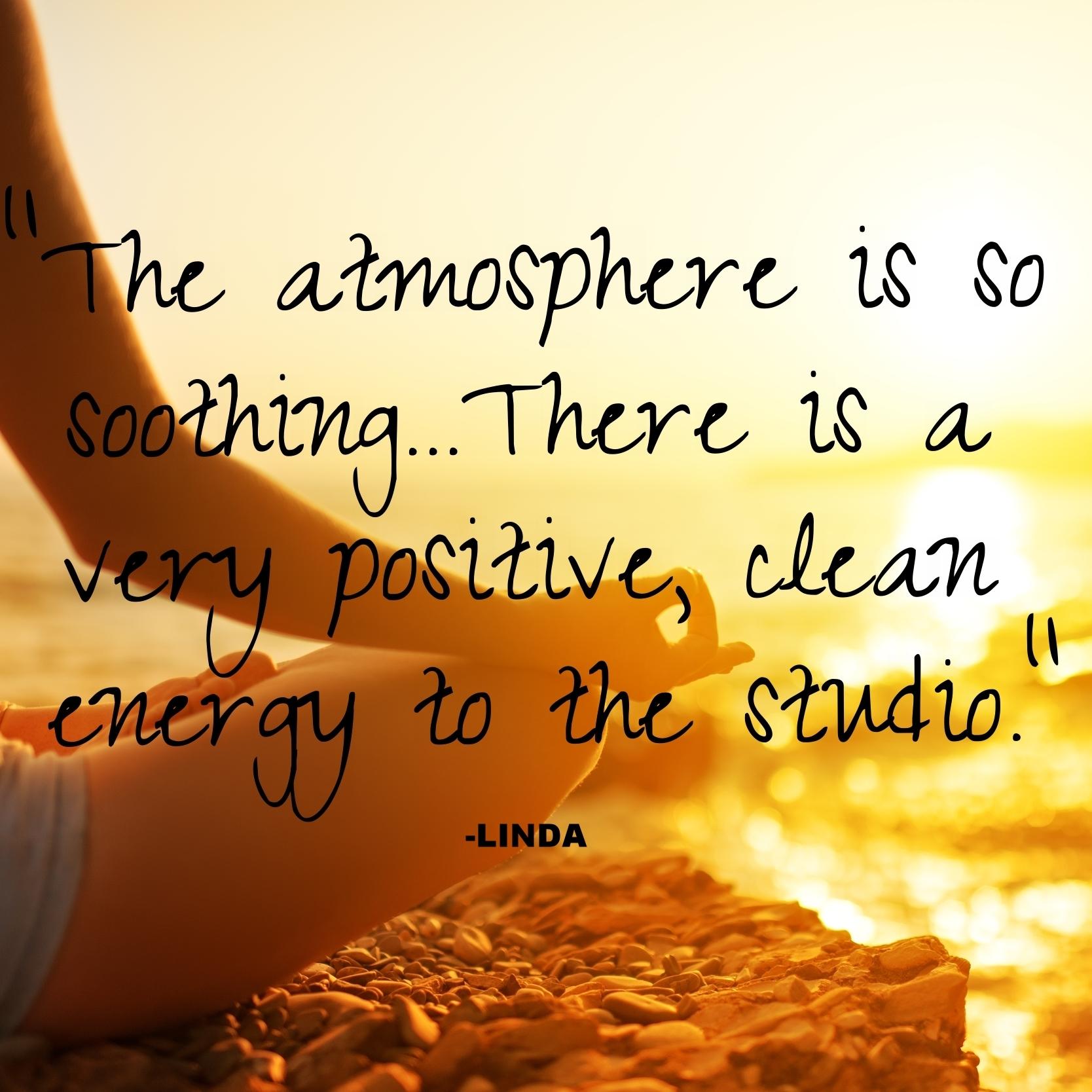 Yoga-Meditating.jpg