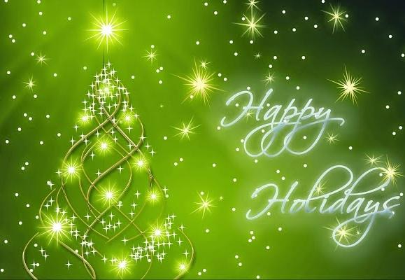 Happy-Holidays-Green-Merry-Christmas-Tree-Greetings-Card[1].jpg