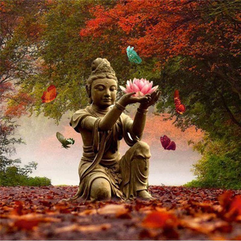 buddhalotus.jpg
