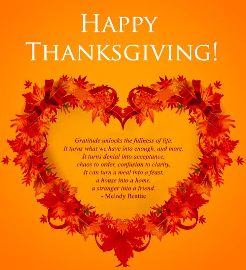 happy-thanksgiving-2013.jpg