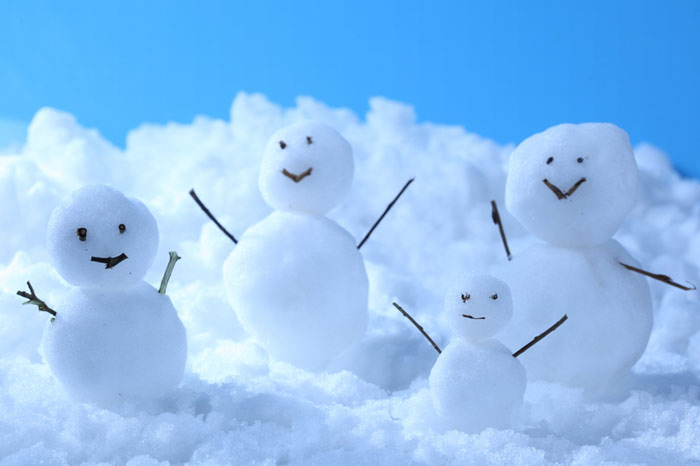 700-snowman-snowmen-snow-smile-happy-happiness-christmas-cold-winter.jpg