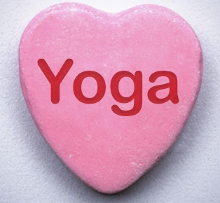 yoga-valentines-day-events-seattle-yoga-news-fb.jpg