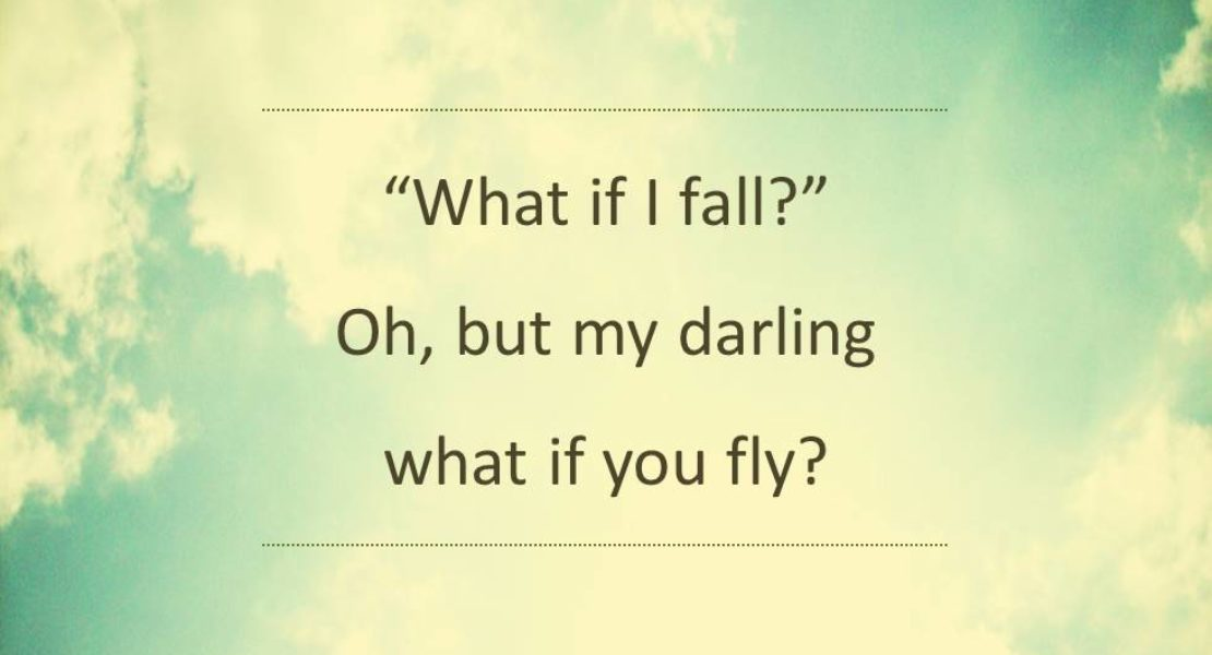 what-if-you-fly-1110x600.jpg