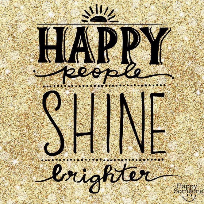 Happy-People-Shine.jpg