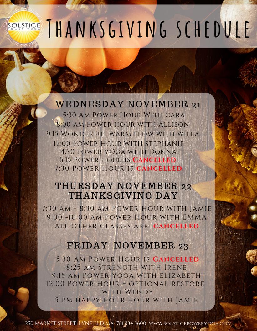 Thanksgiving2018.PNG