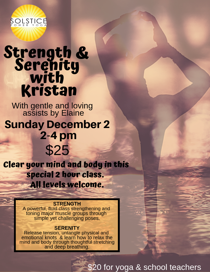 Strength and Serenity (4).png