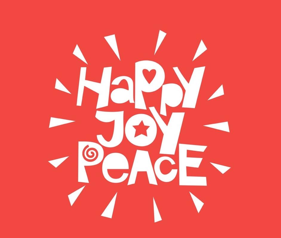 HappyJoyPeace.jpeg